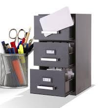 L Shaped Salon Reception Desk Desks Salon Reception Desk For Sale U Shaped Desk With Hutch