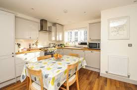 Kitchen Design Howdens Kitchens
