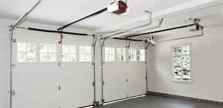 Overhead Door Parts List by Garage Door Masters Llc Brick Nj