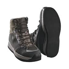 patagonia s boots s wading boots by patagonia