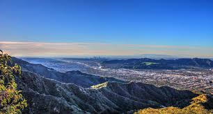 burbank california