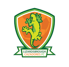 cazadores logo sports identities u2014 buck green design