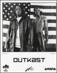 amazon stankonia record store day black friday outkast stankonia us promo media press pack 204269 press pack