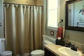 Grommet Burlap Curtains Grommet Burlap Curtains Blackout Lined Burlap Curtains Door