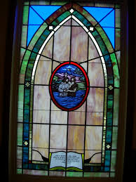 stained glass window affordable stained glass windows for churches