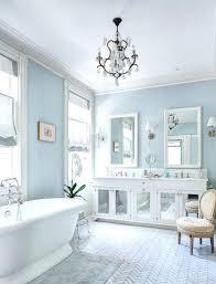 Blue Gray Bathroom Ideas Gray Bathroom Walls Grey Bathroom Ideas Light Gray Bathroom Wall