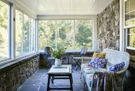 amanda seyfried u0027s catskills house tour rustic decor