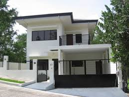 house design for 150 sq meter lot house and lot re sale or for sale properties fareasthabitat