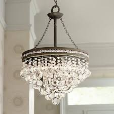 Chandelier Kitchen Lighting Awesome Kitchen Lighting Chandelier About Decorating Home Ideas