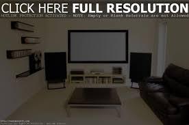 Tv Wall Unit Ideas Living Tv Unit Designs Tv Cabinet Design Tv Wall Unit Design Lcd