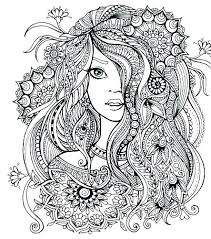 coloring pages of unicorns and fairies disney fairies coloring pages fairy coloring pages unicorn fairy