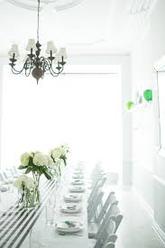 a graphic black white modern baby shower the sweetest occasion