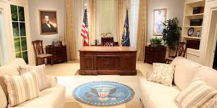 youtube built oval office sets in new york and la business insider
