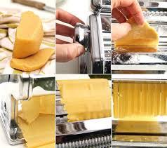 du bruit dans la cuisine rosny 2 du bruit dans la cuisine rosny 2 100 images assiette pasta du