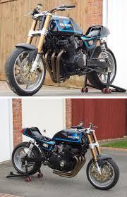 21 best suzuki custom motorcycles images on pinterest custom