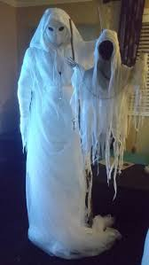57 best ghosts images on pinterest halloween stuff halloween