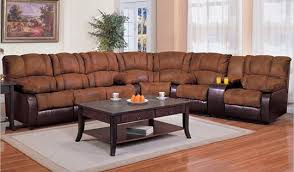 Used Sectional Sofas Sale Excellent Cool Sofas For Sale Awesome 12 Used Sectional Sofa Spa12