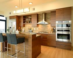 european style modern high gloss kitchen cabinets offer more cabinet choices with less hassle bayer interior
