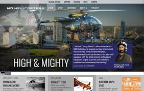 Impressions Home Expo Design Avenue 25 Web Design Phoenix Portfolio