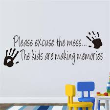 20 are wall decals removable removable wall sticker flower home making memories vinyl removable wall sticker wall decals stickers
