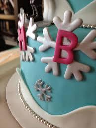 frozen fondant cake ideas 24279 sugar love cake design fro