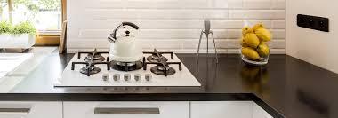 cuisson cuisine batterie de cuisine vitroceramique karcher batterie de cuisine
