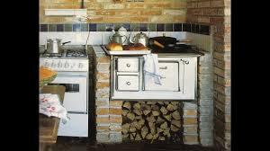 cuisine au feu de bois cuisine au feu de bois compil idées déco diy