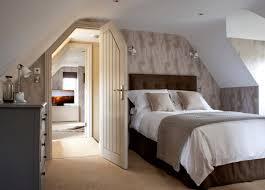 Attic Bedroom Uncategorized Loft Room Ideas Attic Window Ideas Small Attic