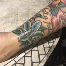 hotrod tattoo 97 photos u0026 47 reviews tattoo 801 n arizona