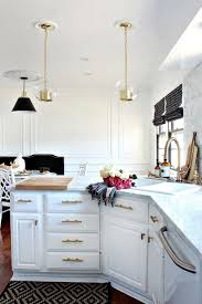 389 best kitchens images on pinterest kitchen white kitchens