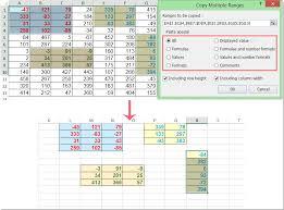 excel vba delete all rows in range excel vba range select all