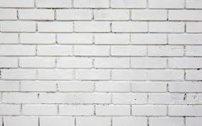 stupendous painted brick wall 90 painted brick wall interior