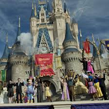 all inclusive walt disney vacations usa today