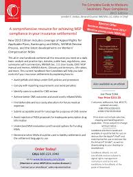 lexisnexis user guide the complete guide to medicare secondary payer compliance