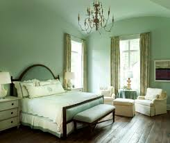 bedrooms light green and white bedroom ideas office fresh lime