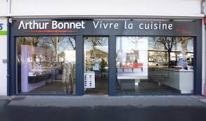 cuisiniste royan cuisiniste royan cuisine équipée arthur bonnet