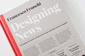 Designing by Village Designing News