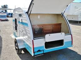 Retro Campers by 2014 Riverside Rv White Water Retro 509 Travel Trailer Tucson Az
