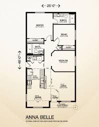 anna belle home plan true built home pacific northwest custom