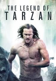 tarzan 2014 online gratis 2014 the legend of tarzan official teaser trailer hd youtube