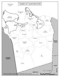 Jefferson County Ny Tax Map Suffolk County Government U003e Departments U003e Planning U003e Divisions