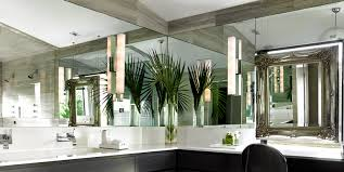 bathroom interiors ideas 20 bathroom decor ideas themed bathroom decorating