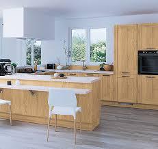 cuisine en solde chez but but soldes cuisines simple but cuisine meuble luxury meuble bas