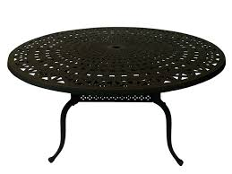 Circular Patio Seating 24 Round Patio Furniture Electrohome Info