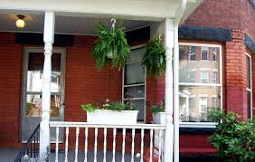 front porch ideas for small porches on brick house nytexas