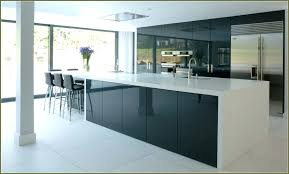 ikea kitchen cabinets cost per linear foot tags kitchen cabinets