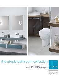 bathrooms kent home improvements by kitchens u0026 bathrooms