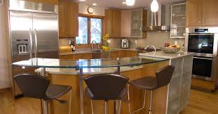Kitchen Design Apps 100 Kitchen Design App Amazing New Kitchen Designs Best Remodel