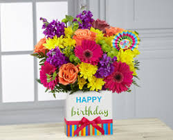 same day birthday delivery same day delivery local floral gifts arrangements from ftd florists