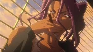 gosenzo sama banbanzai winter anime 2015 ot za warudo is not square page 125 neogaf